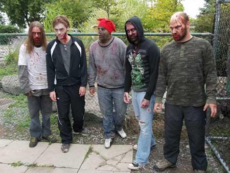 Zombie-run-(4)