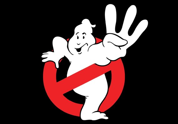 ghostbusters-3-logo3