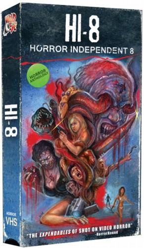 hi-8.movie-dvd
