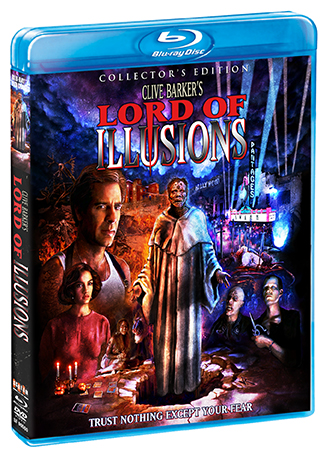 lord-of-illusions-clive-barker-bluray