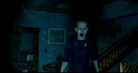 ouija-movie-ghost