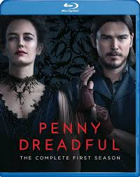 penny-dreadful-bluray
