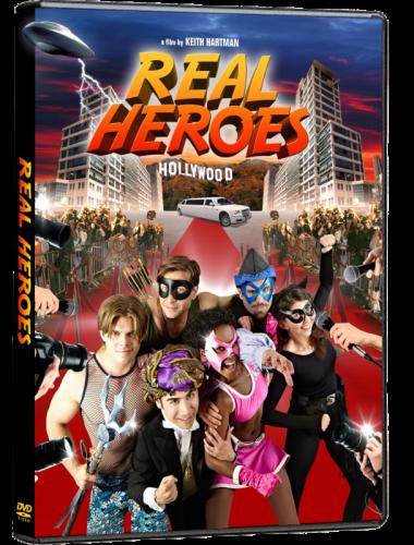 real-heroes-DVd