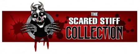 scared-stiff-collection