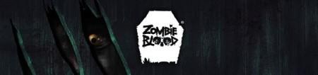 zombie-blood