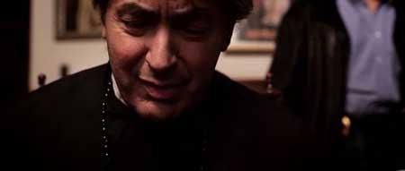 36-Saints-2013-movie-Eddy-Duran-(6)