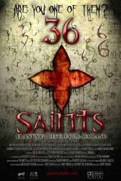36-Saints-2013-movie-Eddy-Duran-poster