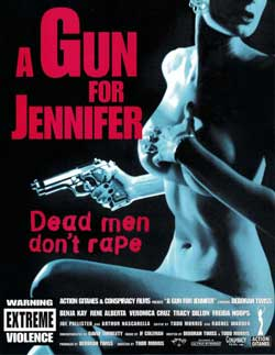 A-Gun-For-Jennifer-1997-movie-Todd-Morris-(4)
