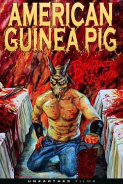 American-Guinea-Pig--Series-2-Bouquet-of-Guts-and-Gore-2014-movie-(7)