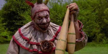 American-Horror-Story-Freak-Show-Twisty-clown-(1)
