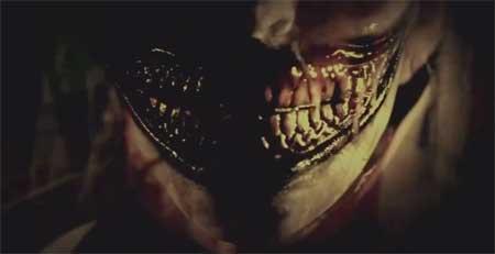 American-Horror-Story-Freak-Show-Twisty-clown-(2)