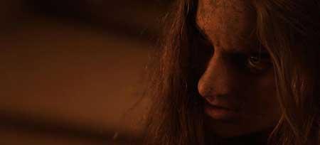 Amy-2013-MOVIE--Patnaik-R.P-(2)