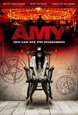 Amy-2013-MOVIE--Patnaik-R.P-(4)