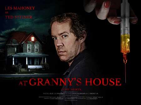 At-Granny's-House-2014-movie-(1)