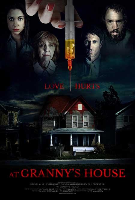 At-Granny's-House-2014-movie-(3)
