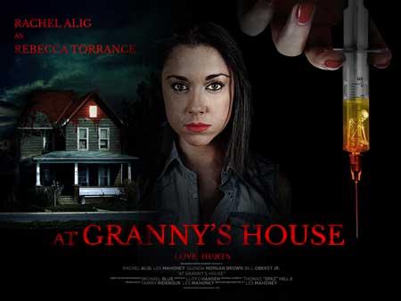 At-Granny's-House-2014-movie-(4)