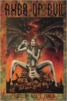 Axes-of-Evil-Book