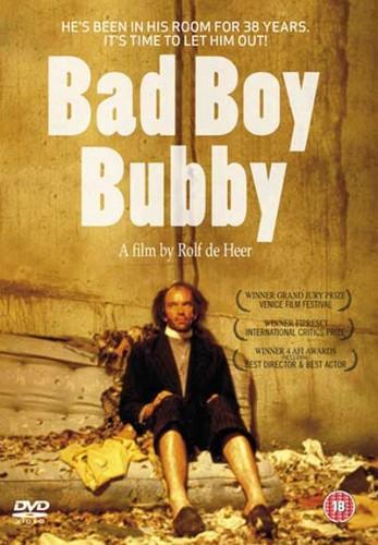Bad-Boy-Bubby-1993-movie-Rolf-de-Heer-(4)