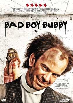 Bad-Boy-Bubby-1993-movie-Rolf-de-Heer-(5)