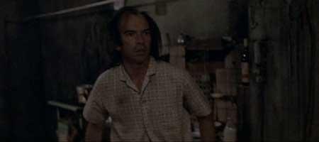 Bad-Boy-Bubby-1993-movie-Rolf-de-Heer-(6)