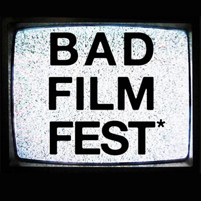 Bad-film-Fest