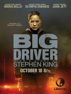 Big-Driver-2014-movie-Stephen-King-(4)