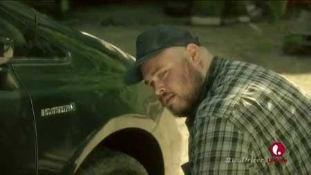 Big-Driver-2014-movie-Stephen-King-(6)