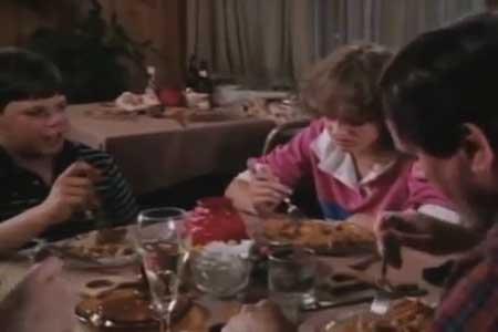 Blood-Hook-1986-movie-Jim-Mallon-(4)