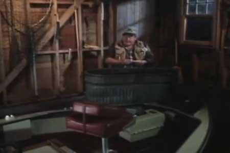 Blood-Hook-1986-movie-Jim-Mallon-(5)