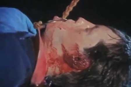 Blood-Hook-1986-movie-Jim-Mallon-(8)