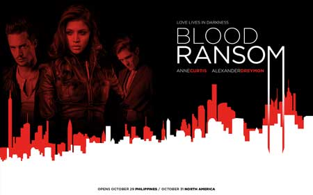 Blood-Ransom-2014-movie-Francis-dela-Torre-(6)