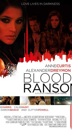 Blood-Ransom-2014-movie-Francis-dela-Torre-(7)