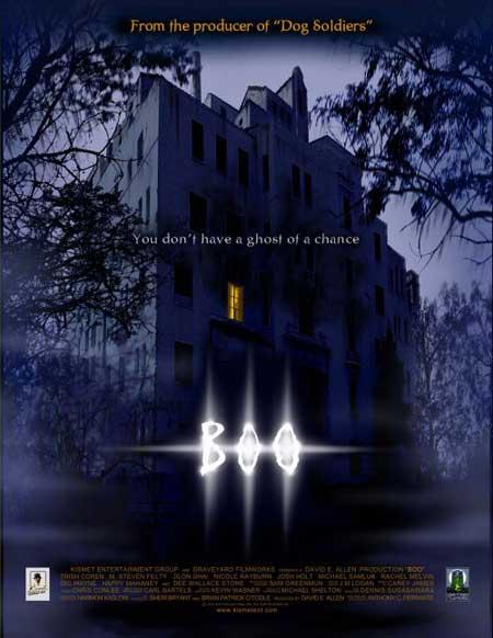 Boo-movie-2005-movie-Anthony-C.-Ferrante