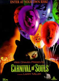 Carnival-of-Souls-1988-movie-Wes-Craven-(4)