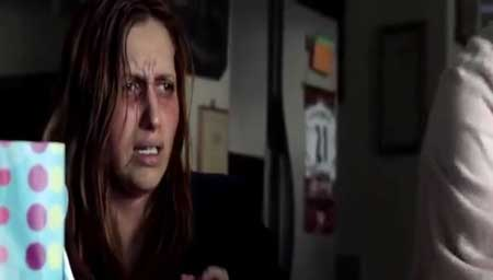 Chemical-Peel-2014-movie-Hank-Braxtan-(1)