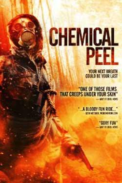 Chemical-Peel-2014-movie-Hank-Braxtan-(3)