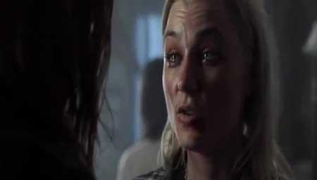 Chemical-Peel-2014-movie-Hank-Braxtan-(5)