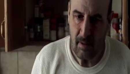 Chemical-Peel-2014-movie-Hank-Braxtan-(6)