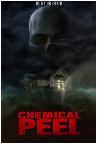 Chemical-Peel-2014-movie-Hank-Braxtan-(7)