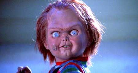 Childs-Play-Chucky