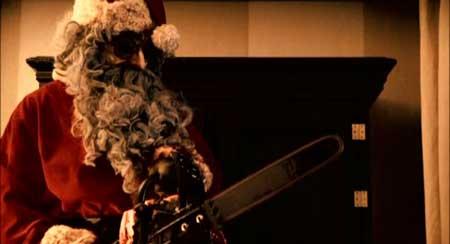 Christmas-Cruelty-2013-movie-Magne-Steinsvoll-Per-Ingvar-Tomren-(1)