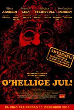 Christmas-Cruelty-2013-movie-Magne-Steinsvoll-Per-Ingvar-Tomren-(4)