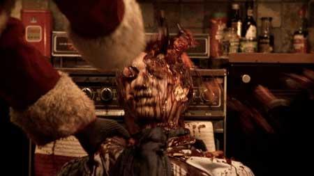 Christmas-Cruelty-2013-movie-Magne-Steinsvoll-Per-Ingvar-Tomren-(5)