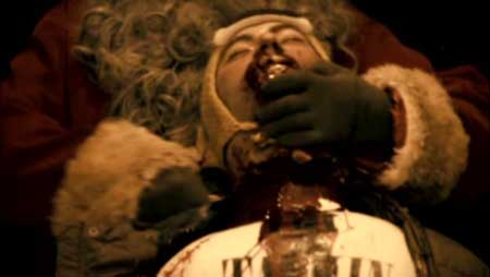 Christmas-Cruelty-2013-movie-Magne-Steinsvoll-Per-Ingvar-Tomren-(7)