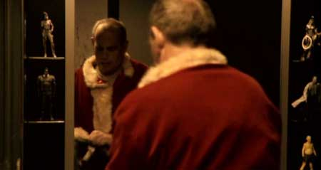 Christmas-Cruelty-2013-movie-Magne-Steinsvoll-Per-Ingvar-Tomren-(9)