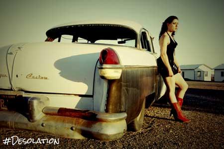 DESOLATION-stills-(1)