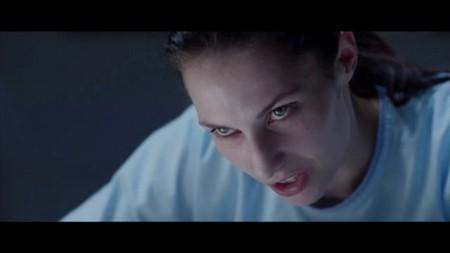 Dark-Origins-short-film