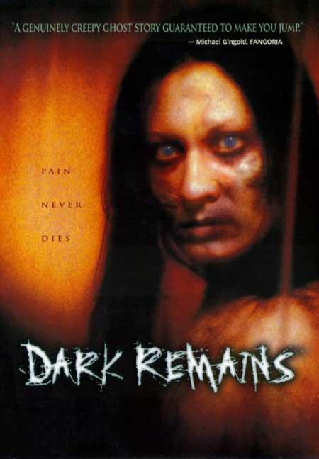 Dark-Remains-2005-Brian-Avenet-Bradley-(2)