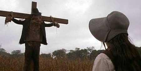 Deadbirds-2004-film-(2)