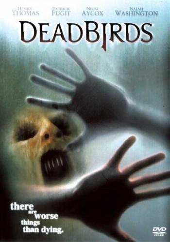 Deadbirds-2004-film-(3)